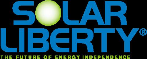 Solar Liberty